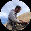 avatar_julie_et_cyril
