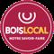 Label Bois Local Belgique