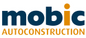 Mobic Autoconstruction