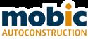 Mobic Autoconstruction