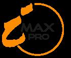 Logo iMax Pro Belgique