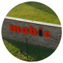 Mobic image pastille