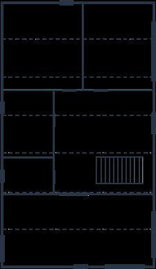 Plan issus de notre catalogue mobic