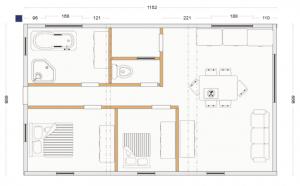 Quelques Regles A Suivre Pour La Conception De Sa Future Habitation Mobic Autoconstruction